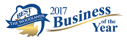 2017 Business of the Year