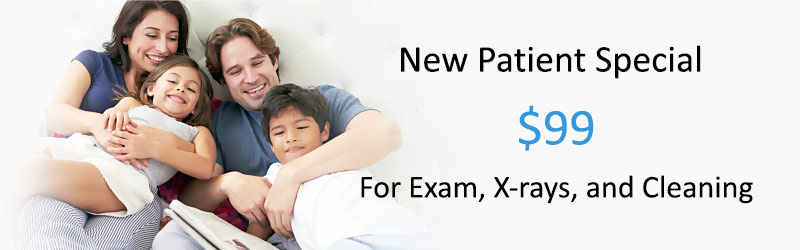 hdr-newpatient-spl