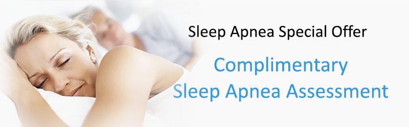 hdr-sleepapnea