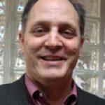 Dale L Smith, President and CEO of PCCI.