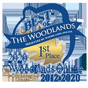 best-of-woodlands